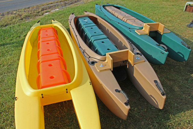 W700-fishing-kayaks-in-3-colors-640